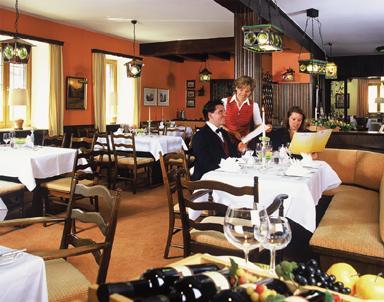 sonne eintracht achern der varta f hrer top hotels und restaurants in deutschland. Black Bedroom Furniture Sets. Home Design Ideas