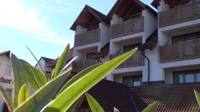 Hotels In Altenkunstadt Deutschland