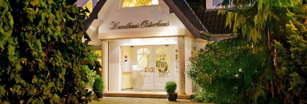 aparthotel landhaus osterhaus osnabr ck der varta f hrer top hotels und restaurants in. Black Bedroom Furniture Sets. Home Design Ideas
