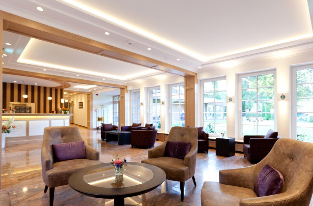 Hotels In Egestorf Deutschland