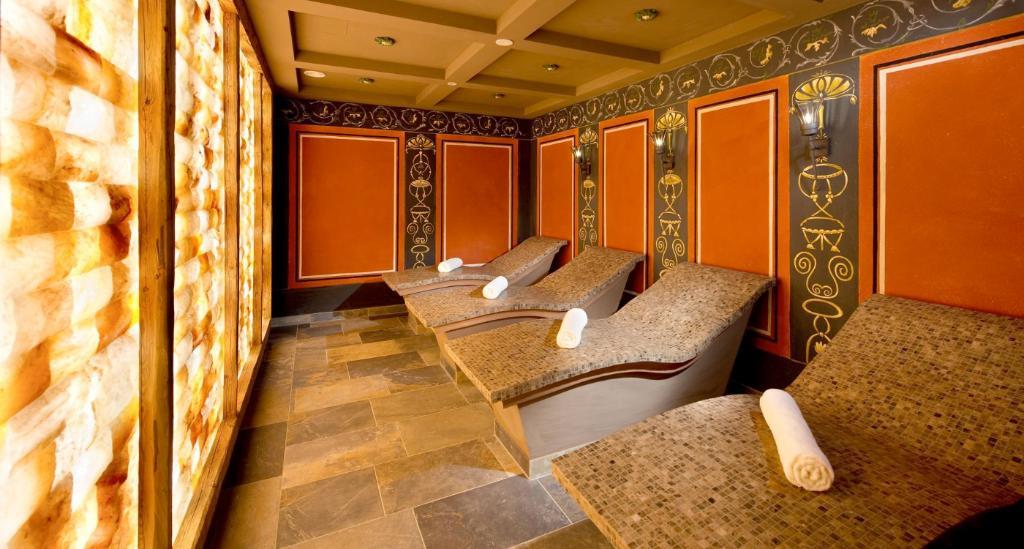 parkhotel bad f ssing der varta f hrer top hotels und restaurants in deutschland. Black Bedroom Furniture Sets. Home Design Ideas