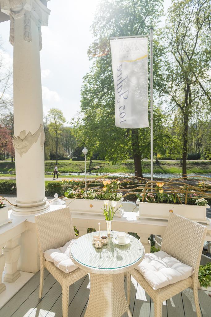 privat hotel villa aurora bad neuenahr ahrweiler der varta f hrer top hotels und. Black Bedroom Furniture Sets. Home Design Ideas