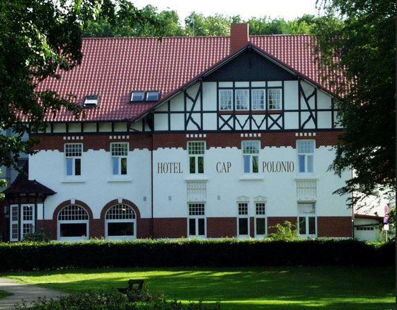 Hotels In Pinneberg Deutschland