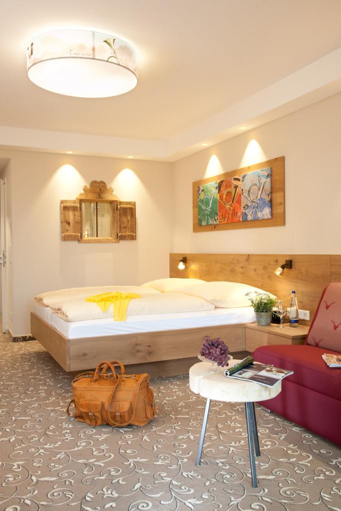 Zur Post Rohrdorf Der Varta F 252 Hrer Top Hotels Und