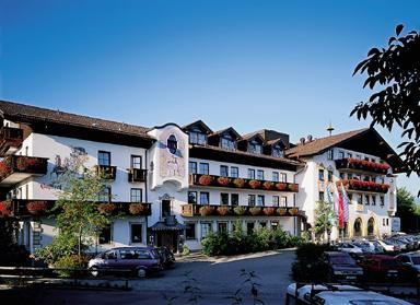 Hotels In Rohrdorf Deutschland