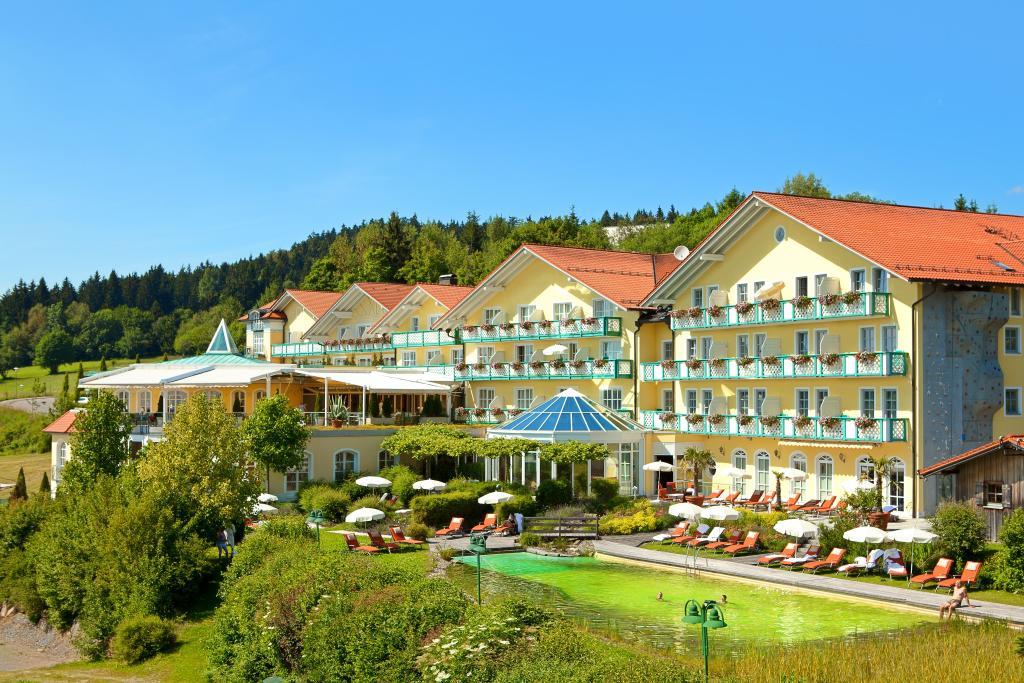 Hotels In Bad Kleinen Deutschland