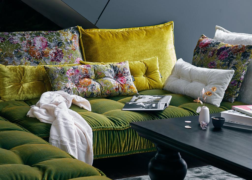 landhotel vosh vel schermbeck der varta f hrer top hotels und restaurants in deutschland. Black Bedroom Furniture Sets. Home Design Ideas
