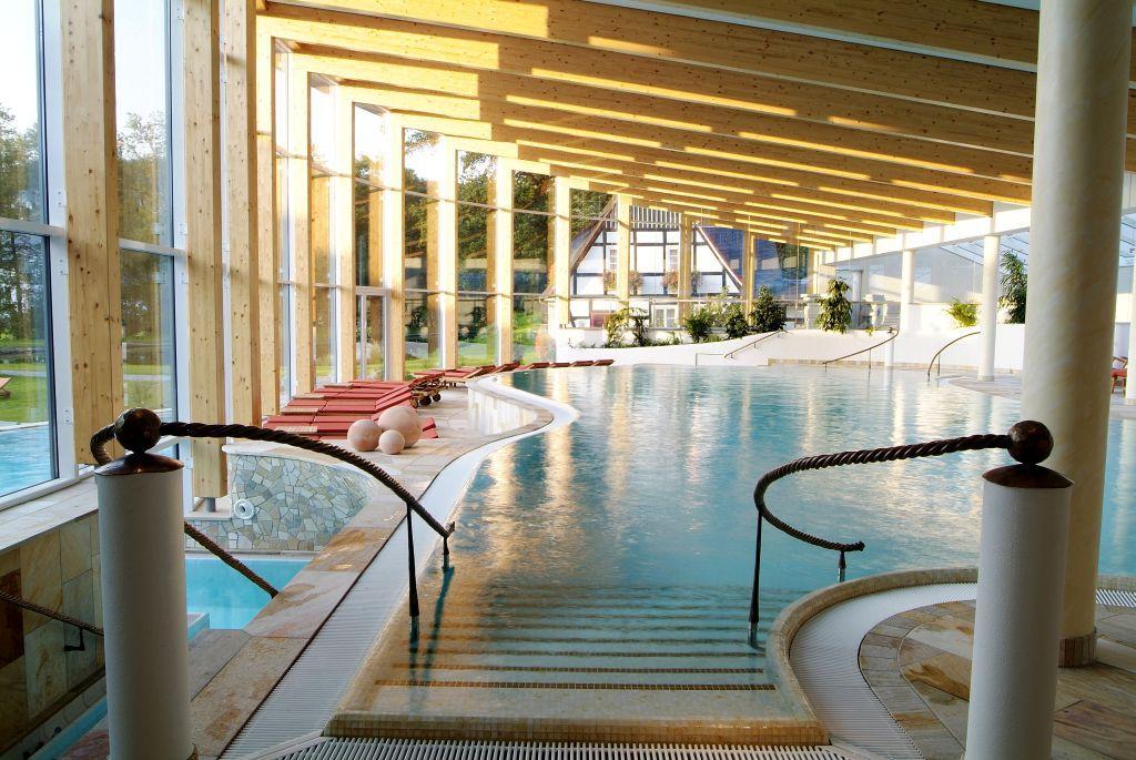romantik und wellnesshotel deimann schmallenberg der varta f hrer top hotels und. Black Bedroom Furniture Sets. Home Design Ideas