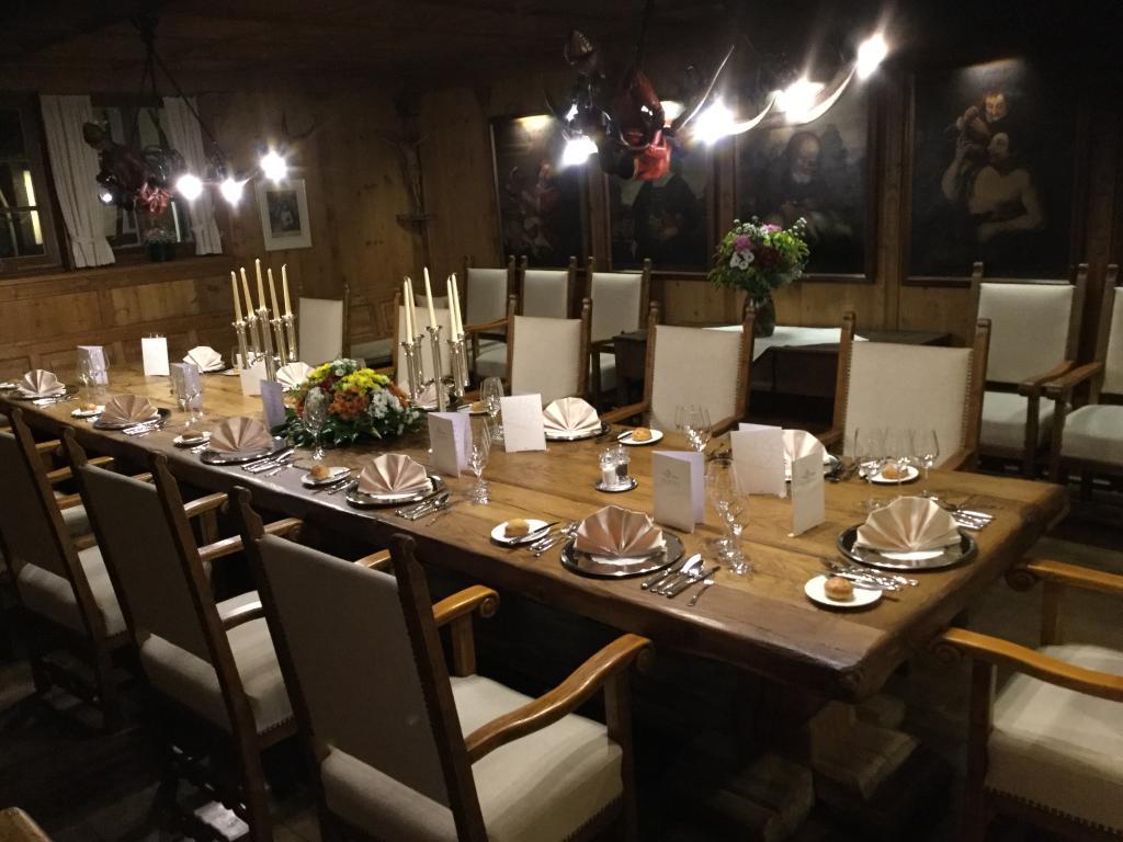 Romantik Hotel Neumühle romantik hotel neumühle wartmannsroth der varta führer top