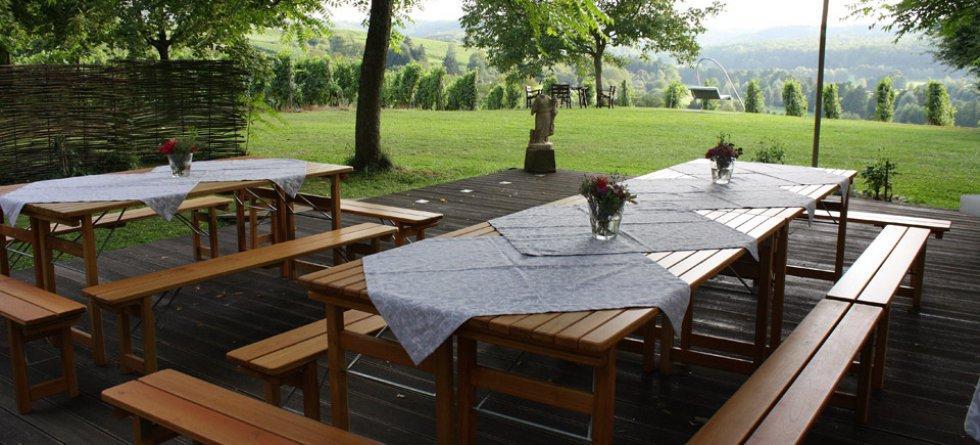 Hotels In Weinsberg Deutschland