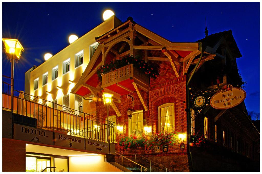 ringhotel wittelsbacher h h w rzburg der varta f hrer top hotels und restaurants in. Black Bedroom Furniture Sets. Home Design Ideas