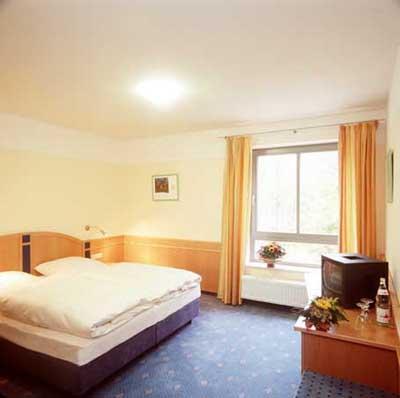 Hotels In Werben Elbe Deutschland