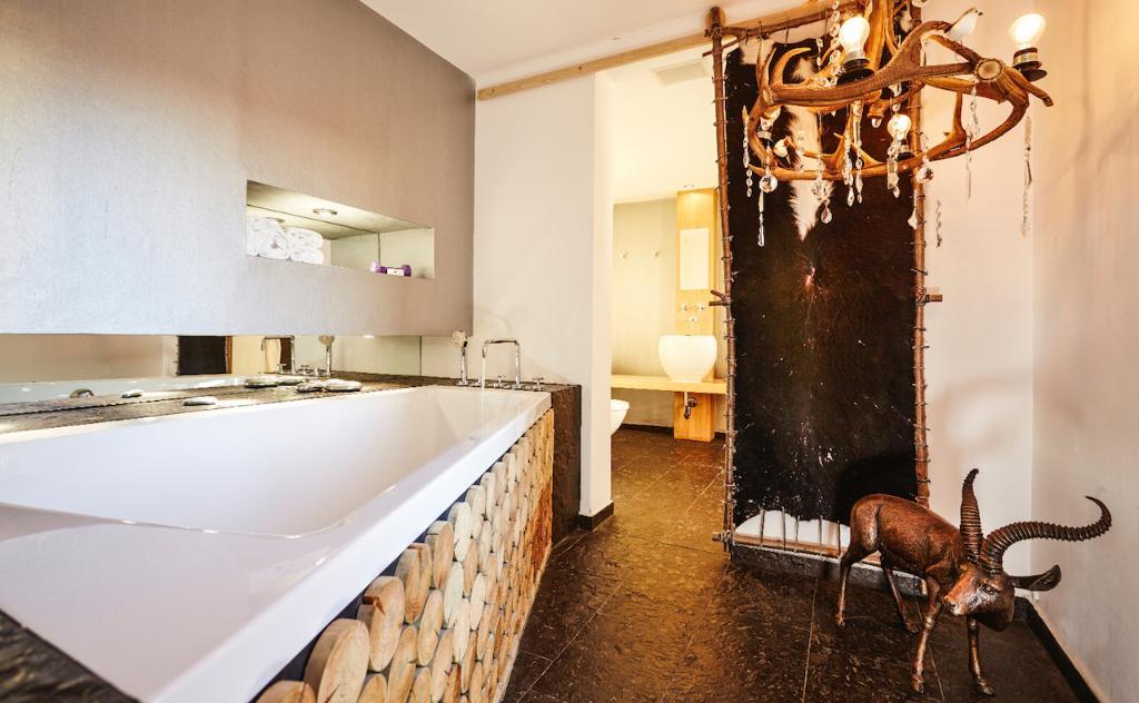der zauberlehrling stuttgart der varta f hrer top hotels und restaurants in deutschland. Black Bedroom Furniture Sets. Home Design Ideas