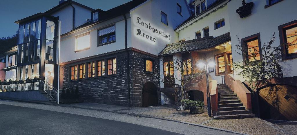 Hotels In Kupferzell Deutschland