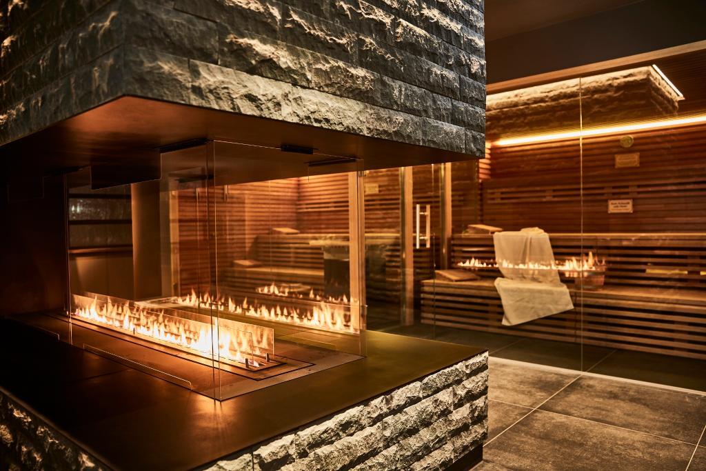 landhaus stricker sylt tinnum der varta f hrer top hotels und restaurants in deutschland. Black Bedroom Furniture Sets. Home Design Ideas