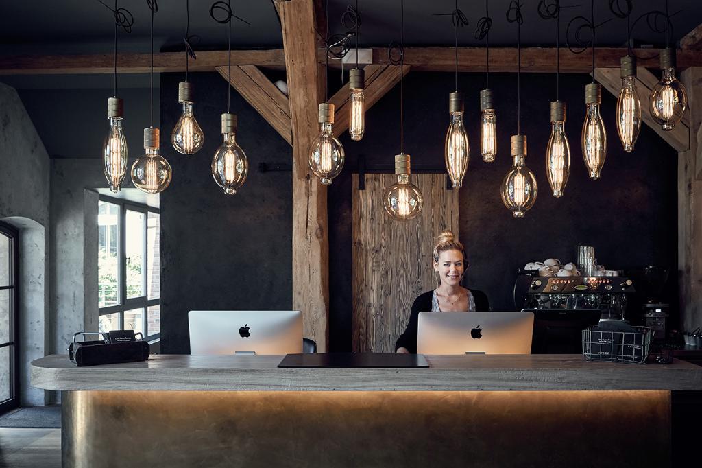 landhaus flottbek hamburg der varta f hrer top hotels und restaurants in deutschland. Black Bedroom Furniture Sets. Home Design Ideas