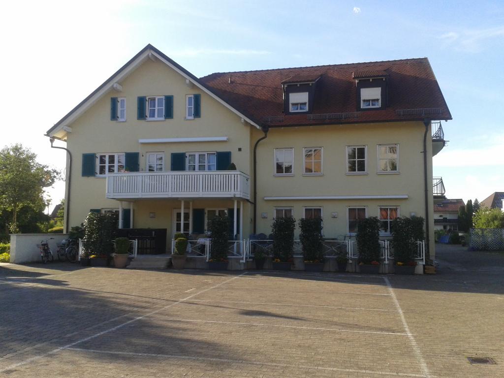 Kurort Oybin hotels review - tripvizor.com