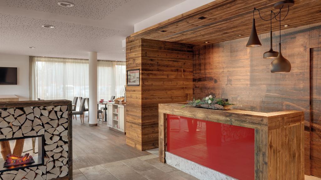 Hotel traumschmiede unterneukirchen der varta f hrer for Design hotel oberbayern