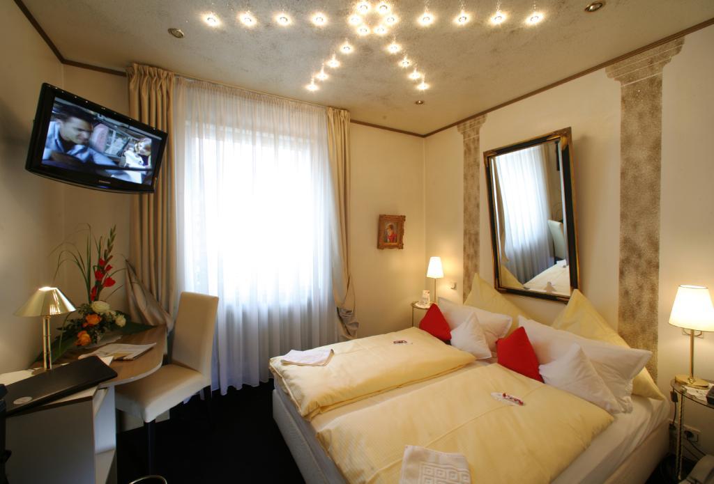 maisonsuisse karlsruhe � der vartaf252hrer � top hotels