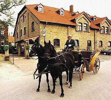phaeno in wolfsburg die welt der ph nomene. Black Bedroom Furniture Sets. Home Design Ideas