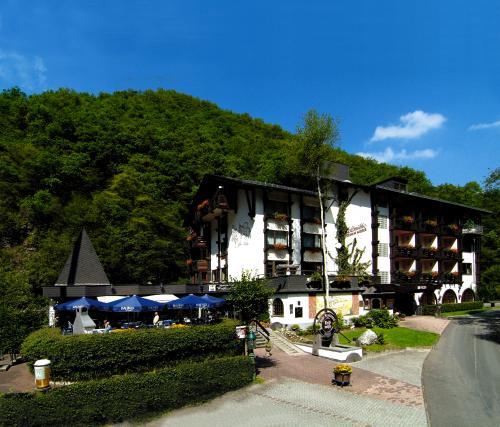 Weissmühle