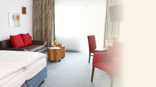 Flair Hotel Dobrachtal