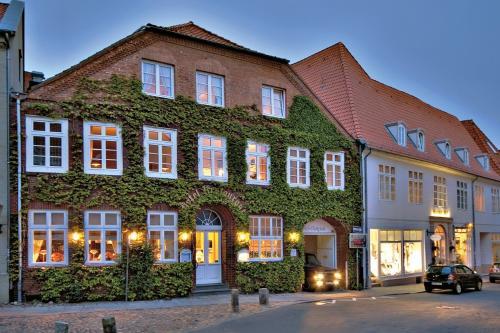Bremer Hof