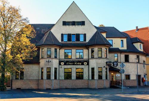 Gasthof Löns-Krug