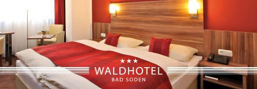Waldhotel
