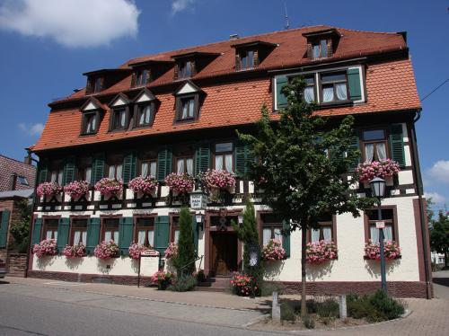 Ochsen-Post