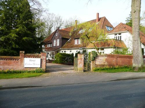 Landhaus Walsrode