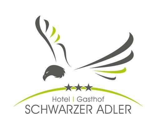 Hotel-Gasthof Schwarzer Adler