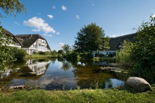 Balmer See - Hotel Golf & SPA