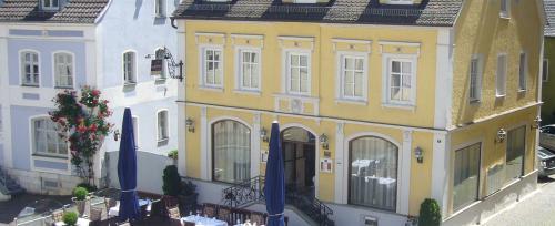 Genießerhotel Lodner Restaurant &  Kaffeehaus