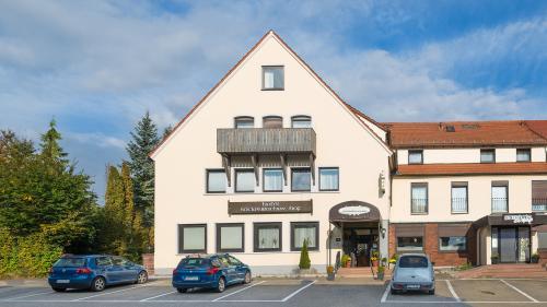 Sockenbacher Hof