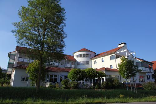 Landhaus Feckl