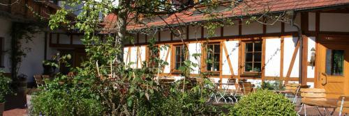 Hotels In Der Nahe Oberhof
