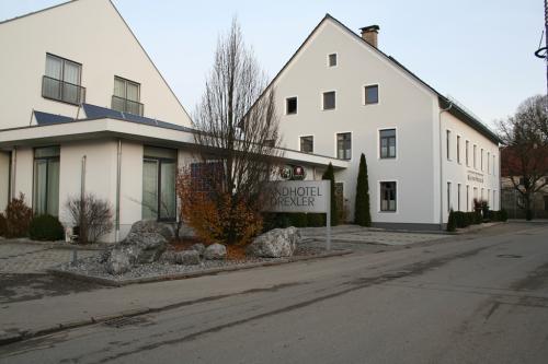 Landhotel Gasthof Drexler