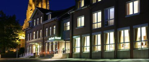 Hotel von Euch