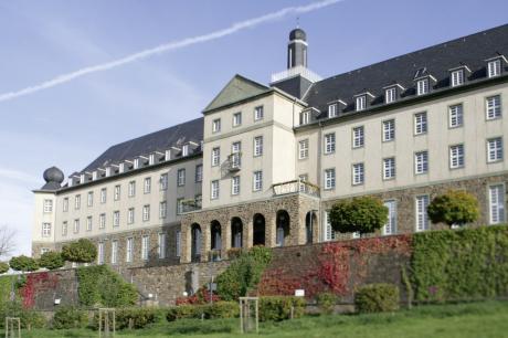 Hotel u. Tagungszentrum Kardinal Schulte Haus