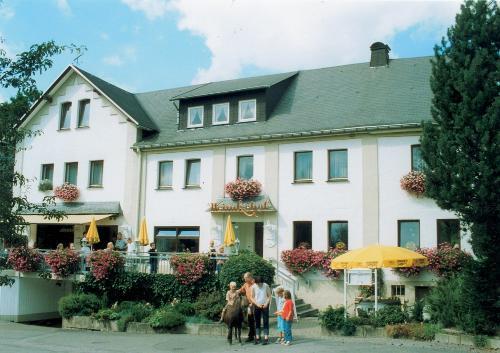 Der Heimkehof