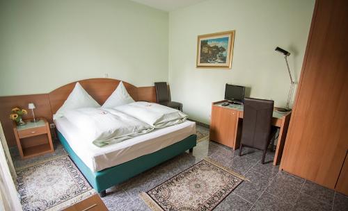 Garda  Hotel Ristorante