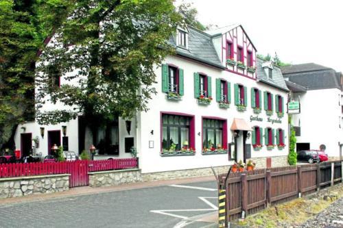 Gasthof Hergenhahn