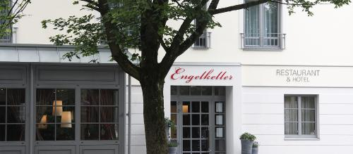 Hotel Engelkeller