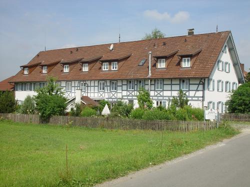 Oberamer Hof