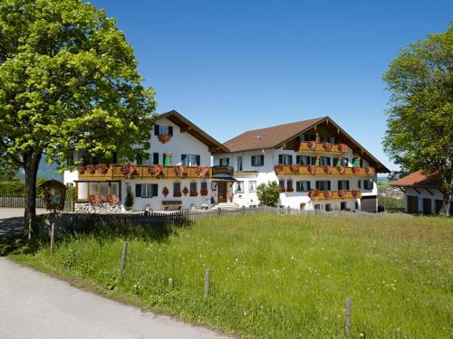 Kurhotel Sonnen