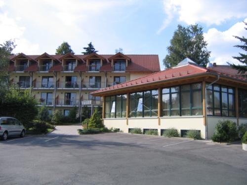 Landhaus Fink