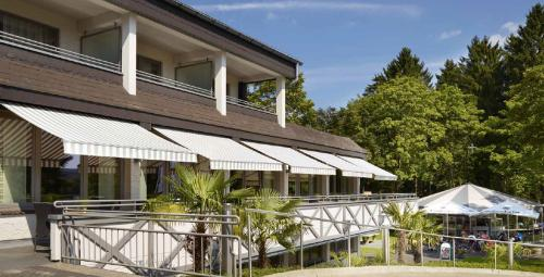 DIEHLBERG - Hotel am See