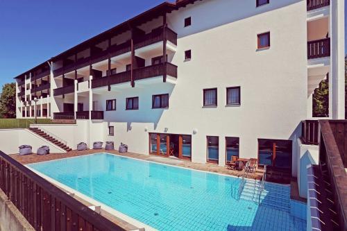 4MOODS-Hotel
