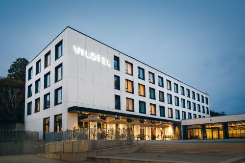 Hotel VILOTEL